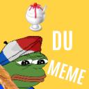 icon ●La crème du Meme●