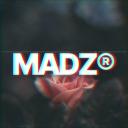 icon 🤍 ⇌ Madz Community