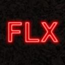 icon 🏹 FLX