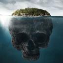 Icône Oak Island, Le Secret