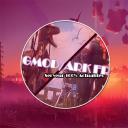 icon 🏬 | Gmod/Ark FR | 🦖