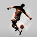 icon Foot