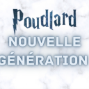 Icon Poudlard : Nouvelle Génération