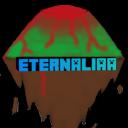 Icon Eternaliaa