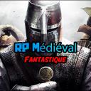 icon RP médiéval-fantastique