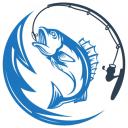 icon Fishing Planet