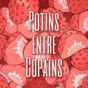 icon Potins Entre Copains・๑₊˚