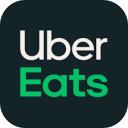 icon Mangez Uber Eats à -60%