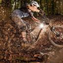 icon Riders VTT France