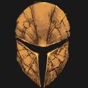 Icon LEmpire de Mandalore