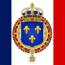 icon Patriotes et Royalistes