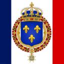 Icon Patriotes et Royalistes