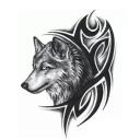 icon Échiquier du Loup