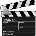 Icône Commandes (GFX/VFX)