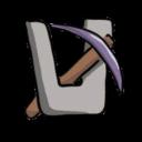 icon Uxoria
