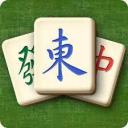 icon Mahjong Fr