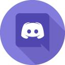 Icon Web Bot List
