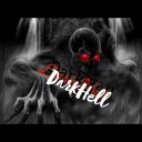 icon DarkHell