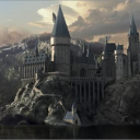 icon Hogwarts World RP