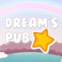 icon Dreams Pub