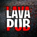 Icon 🌋・Lava Pub™