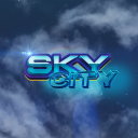 icon SkyCity RP