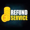 icon REFUND SERVICE