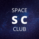 Icon SPACE CLUBE
