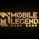 icon Mobile Legends FR