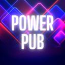 icon 💎・Power Pub™