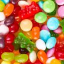 Icône 🍭 Candy-Pub 🍭