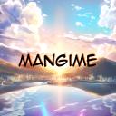 Icône Mangime