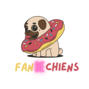 icon Fan de chiens