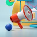 Icon Blog du Marketing Digital