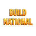 icon Build National