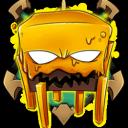 icon CrysMonia