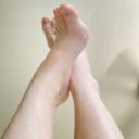 Icône Flinns Foot Hub