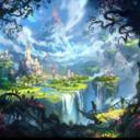 Icône Royaumes de LArcanum - [Rp fantasy FR]