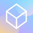 icon Cubik |  PUB