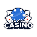 Le Coin Casino 🎰 Server