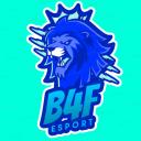 Icon B4F | CLAN