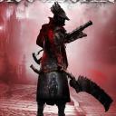 Icon Bloodborne France