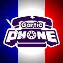 Gartic Phone France Server