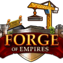 serveur Forge of Empire