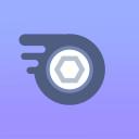 icon 2 invite = nitro