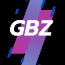 icon GBZ