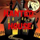 Icône HANTED HOUSE