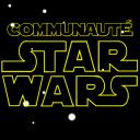 Icône Communauté Star Wars