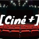 Icon [ciné +] v1.1
