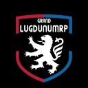 icon GrandLugdunumRP - GTA RP 🦁